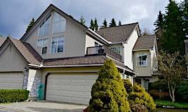 48-1001 Northlands Drive, North Vancouver, BC, V7H 2Y3