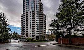 1803-13880 101 Avenue, Surrey, BC, V3T 5T1