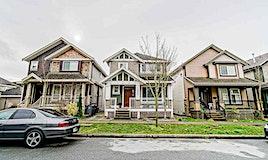 12988 59 Avenue, Surrey, BC, V3X 0C4