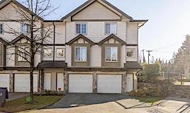14-14855 100 Avenue, Surrey, BC, V3R 2W1