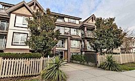 308-1533 E 8th Avenue, Vancouver, BC, V5N 0A4