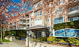 329-5880 Dover Crescent, Richmond, BC, V7C 5P5