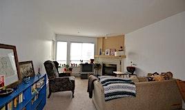206-10668 138 Street, Surrey, BC, V3T 5T2