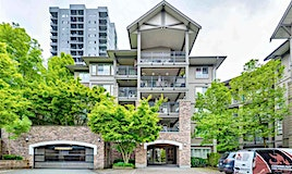 416-9283 Government Street, Burnaby, BC, V3N 0A5
