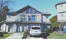 26-11229 232 Street, Maple Ridge, BC, V2X 2N4