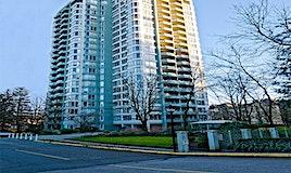 1607-10082 148 Street, Surrey, BC, V3R 0S3