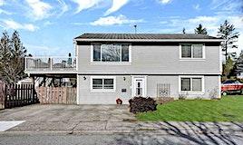 33947 Gilmour Drive, Abbotsford, BC, V2S 5T5