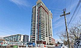 1004-1550 Fern Street, North Vancouver, BC, V7J 0A9