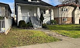 636 Cassiar Street, Vancouver, BC, V5K 4N2
