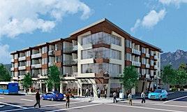 207-1633 Tatlow Avenue, North Vancouver, BC, V7P 1V3