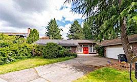 10 Sennok Crescent, Vancouver, BC, V6N 2E4