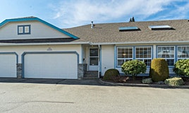 2-45175 Wells Road, Chilliwack, BC, V2R 3K7