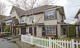104-12099 237 Street, Maple Ridge, BC, V4R 2C3
