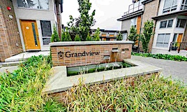 46-15775 Mountainview Drive, Surrey, BC, V3Z 0W7