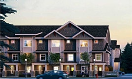 23-19239 70 Avenue, Surrey, BC, V4N 6S8