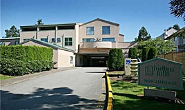 4-3200 Westwood Street, Port Coquitlam, BC, V3C 6C7