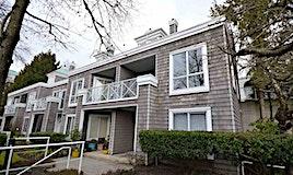 3015 E Kent North Avenue, Vancouver, BC, V5S 4P6