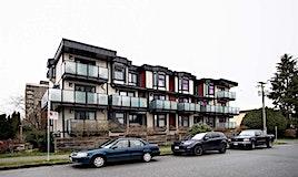 106-1205 W 14th Avenue, Vancouver, BC, V6H 1P7
