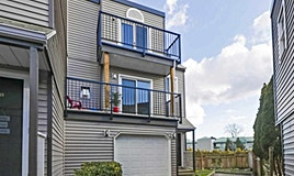10-1850 Harbour Street, Port Coquitlam, BC, V3C 1A3