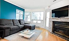 213-3628 Rae Avenue, Vancouver, BC, V5R 2P5