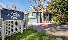 8014 Spinnaker Place, Vancouver, BC, V5S 4L1