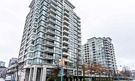 906-7535 Alderbridge Way, Richmond, BC, V6X 4L2