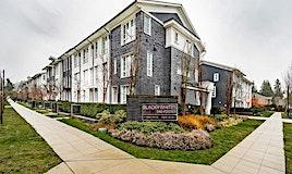 112-548 Foster Avenue, Coquitlam, BC, V3J 0E2