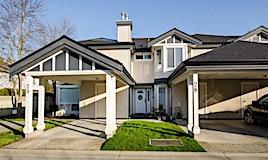 28-4748 54a Street, Delta, BC, V4K 3P1