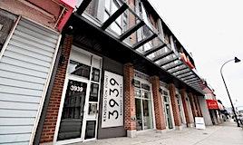 302-3939 Knight Street, Vancouver, BC, V5N 3L8