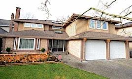 8231 Sunnywood Drive, Richmond, BC, V6Y 3G4