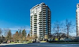 1701-13353 108 Avenue, Surrey, BC, V3T 5T5