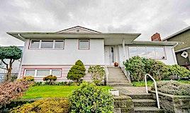 4242 Castlewood Crescent, Burnaby, BC, V5G 2M2