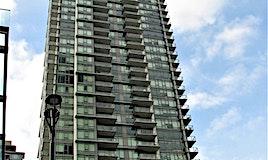 1705-2008 Rosser Avenue, Burnaby, BC, V5C 0H8