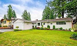 21678 Mountainview Crescent, Maple Ridge, BC, V2X 3V1