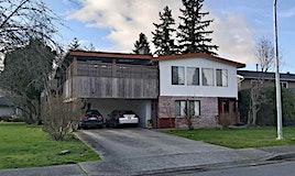 9500 Glenbrook Drive, Richmond, BC, V7A 1Y2
