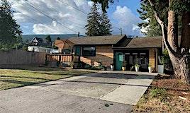 716/718 Hillcrest Road, Gibsons, BC, V0N 1V9