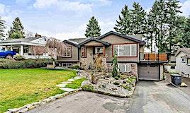 18040 58a Avenue, Surrey, BC, V3S 1N6