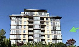 701-9171 Ferndale Road, Richmond, BC, V6Y 0A5