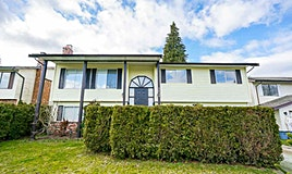 3649 Perth Street, Abbotsford, BC, V2S 7A7