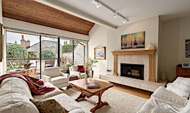 29-4957 Marine Drive, West Vancouver, BC, V7W 2P5