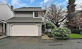 3626 Handel Avenue, Vancouver, BC, V5S 4G8