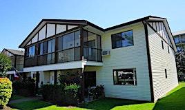 73-32718 Garibaldi Drive, Abbotsford, BC, V2T 5T6