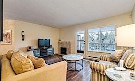 1815-10620 150 Street, Surrey, BC, V3R 7K3