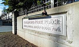45-14855 100 Avenue, Surrey, BC, V3R 2W1