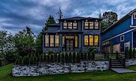 2950 160 Street, Surrey, BC, V3Z 3W1