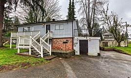 14406 115 Avenue, Surrey, BC, V3R 2R2
