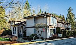103-1750 Mckenzie Road, Abbotsford, BC, V2S 3Z3