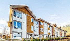 53-1188 Wilson Crescent, Squamish, BC, V8B 0A1