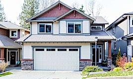 15-23810 132 Avenue, Maple Ridge, BC, V4R 0G3
