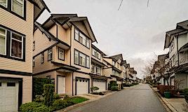 81-19932 70 Avenue, Langley, BC, V2Y 3C6